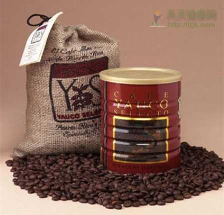 盘点全球十大最贵咖啡 你想尝尝吗