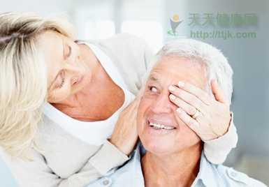 老人如何养生 坚持慢生活助老人养生