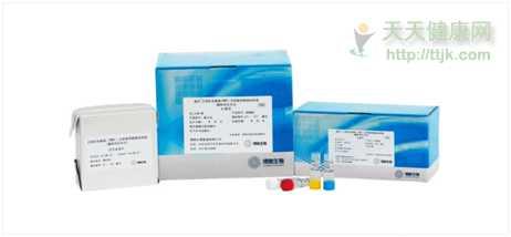 博奥晶典,乙肝病毒,耐药检测