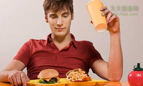 秋季饮食禁忌事项有哪些