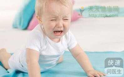 出现症状 营养不良的症状 小儿营养不良的症状表现