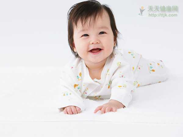 <a href='http://baby.ttjk.com/' target='_blank'>幼儿</a>嘴唇干裂的原因及治疗方法