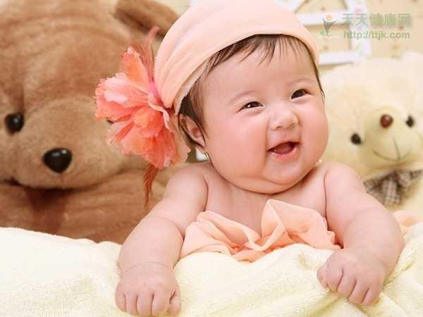 <a href='http://baby.ttjk.com/' target='_blank'>幼儿</a>吃什么辅食好消化?