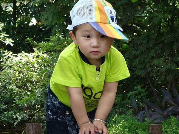 <a href='http://baby.ttjk.com/' target='_blank'>幼儿</a>春季如何预防哮喘与治疗