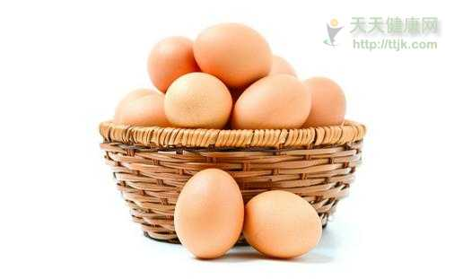 想<a href='http://fitness.ttjk.com/' target='_blank'>减肥</a>?吃对食物很重要