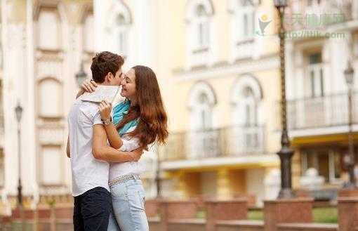 一个男人 恋情出现危机?快打起爱情保卫战!