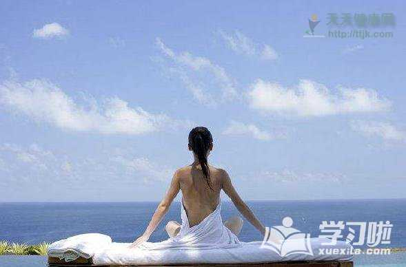 瑜伽印度 印度传统瑜伽的分类_印度瑜伽的起源