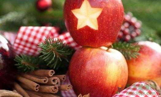 6款好吃的水果帮你吃出好身材