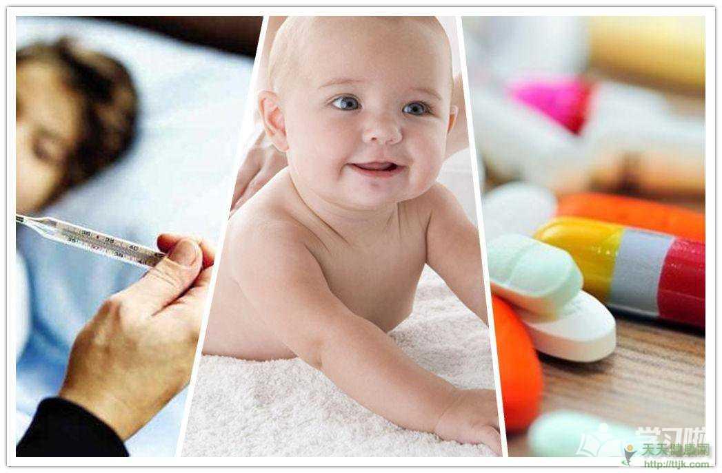 宝宝打预防针的注意事项