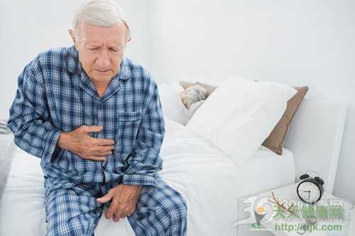男性小便时尿道刺痛怎么办?