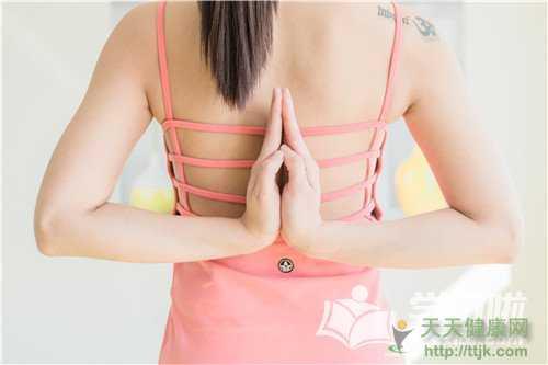 热瑜伽体位法有哪些_热瑜伽体位法介绍