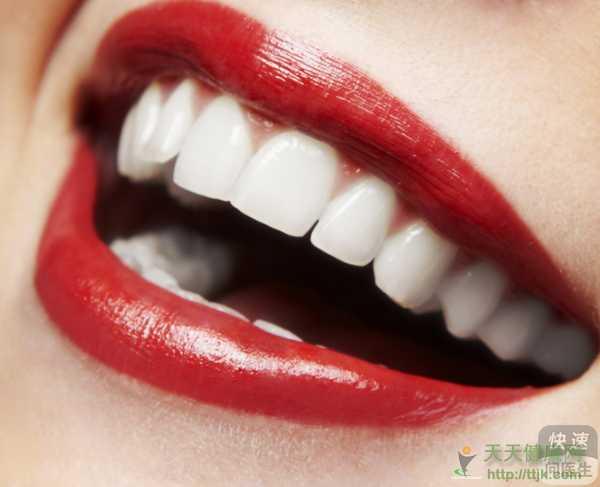 牙齿松动疼痛怎么治呢 牙齿松动疼痛要注意什么