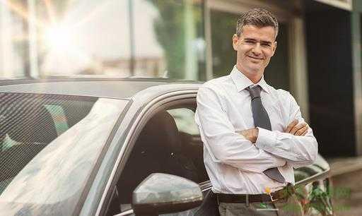 汽车的废气会影响男性精子质量?