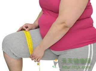 肥胖还会导致人变傻吗?