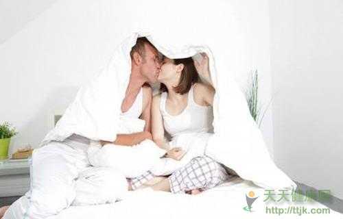 哺乳期乳腺炎要怎么办