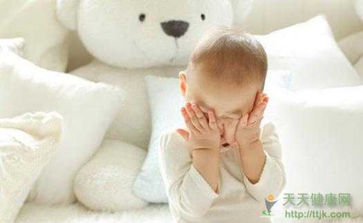孩子自闭症能预防吗