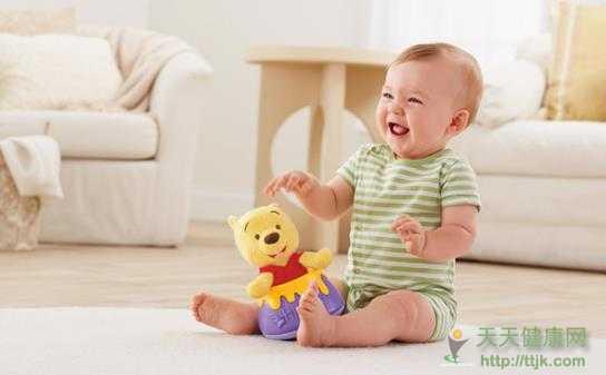 孩子自闭症能治好吗