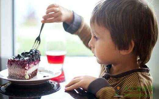 如何帮孩子预防中耳炎