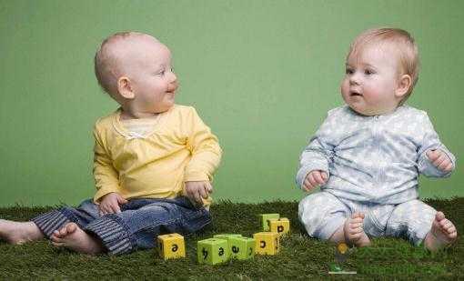 <a href='http://baby.ttjk.com/' target='_blank'>婴儿</a>多吃盐不利于<a href='http://ttjk.com' target='_blank'>健康</a> 婴儿食品最好不要额外加盐