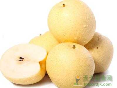 夏季最清热的水果竟然不是西瓜,您应该知道