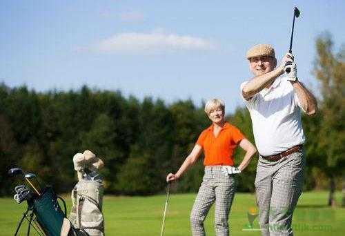 如何才能有效延缓衰老