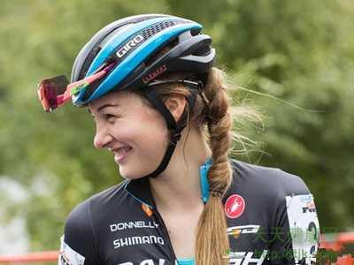 骑车的好处有哪些 女性骑车有什么好处