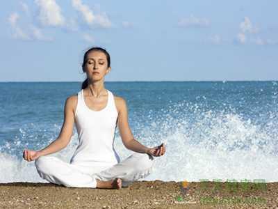 形体瑜伽的练习方法 怎样练形体瑜伽