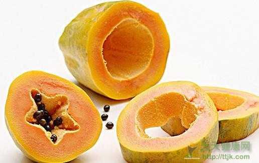 9种水果对男性私处疾病有很好的治疗作用
