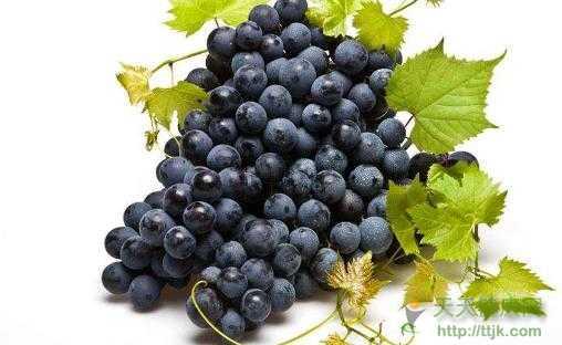 水果巧治男性私处病 这些水果有奇效