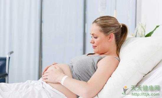 孕期如何有效控制体重