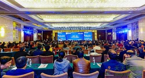 大咖云集!中国医师协会科普分会动物致伤专委会在京成立