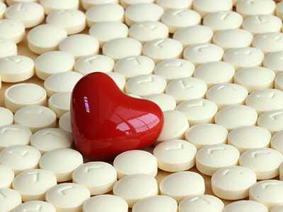 医保目录药品用量增幅达2.57%