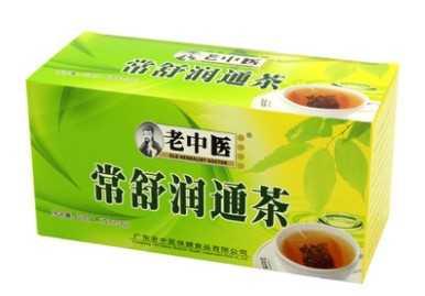 大便干燥不舒服 6中药食疗方帮你通便润肠!