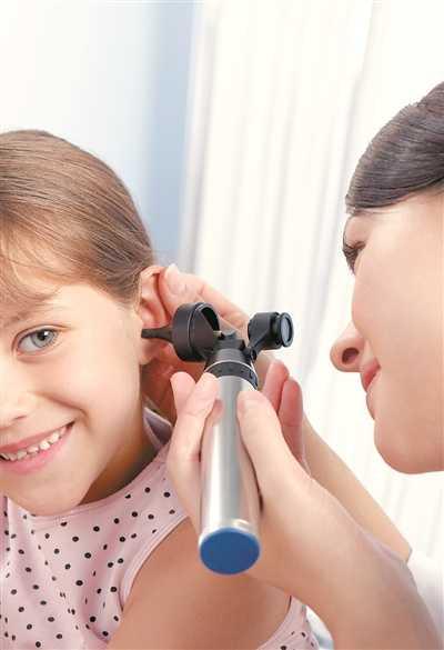 这些日常行为损听力