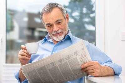 环保组织报告美国人最费纸多用纸还会加剧全球变暖