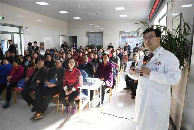 """九成心脏猝死发生在院外北京胸科医院首开""""爱'…"""