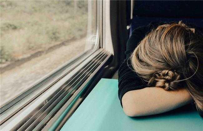 """怎么睡都觉得累?当心是免疫系统在""""报警""""!"""
