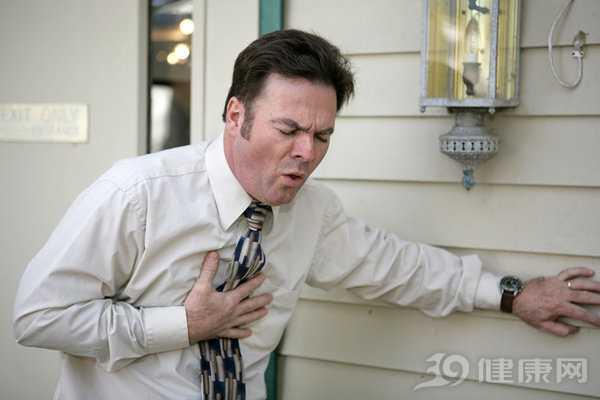 """感冒喉咙""""喷火"""",不想吃药还能怎么做?"""