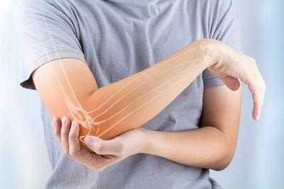 老人缺钙易引发什么疾病揭秘老人缺钙的危害