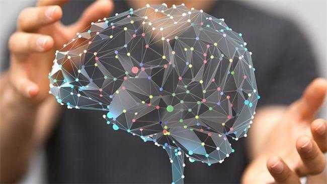 成年人思想未必成熟英国研究称人脑到30岁才发育…