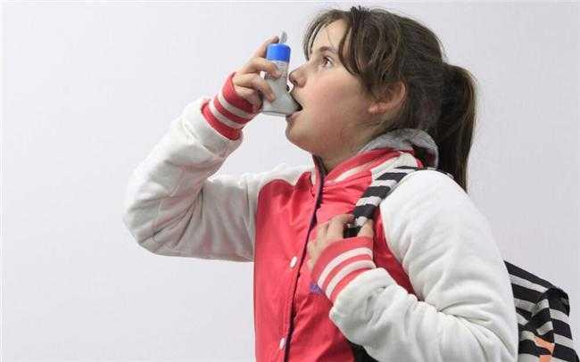 哮喘很可怕吗?专家们这么说…