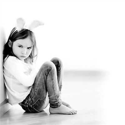 专家告诉你:娃为啥不想去幼儿园