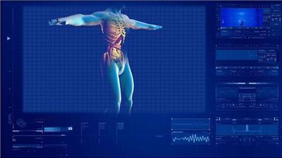 肌肉萎缩的临床表现有哪些?