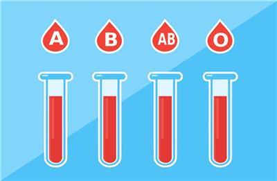 所以血小板减少症与血癌有没有特别的关系