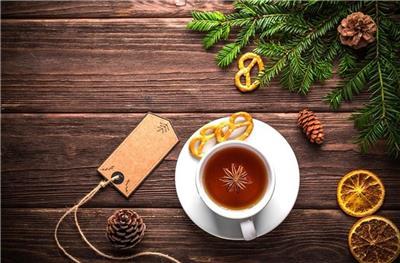 红茶什么季节喝最好