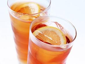 女人喝点茶 越活越年轻