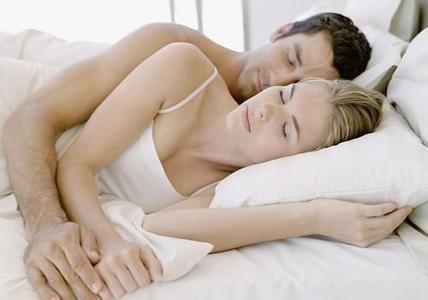 男人性功能减退就要补肾?