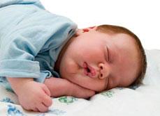 新生儿五大喂养要点