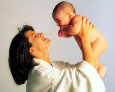 新生儿的心理护理是怎么样