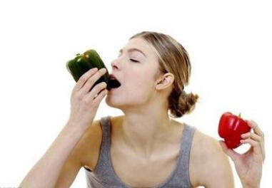 产后科学食补 美容养颜又能防贫血